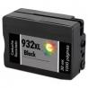 Cartucho de tinta HP 932XL Negro Premium