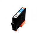 Cartucho de tinta HP 935XL Cyan Compatible