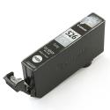 Cartucho de tinta compatible Canon CLI-526gy