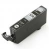 Cartucho de tinta compatible Canon CLI-526y