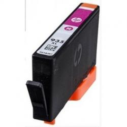 Cartucho de tinta HP 935XL Magenta Compatible