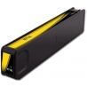 Cartucho de tinta HP 971XL Amarillo Compatible
