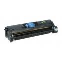 Tóner HP C9701A Cyan Compatible