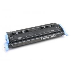 Tóner HP Q6000A Negro Compatible