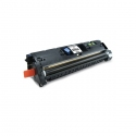 Tóner HP Q3960A Negro Compatible