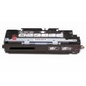 Tóner HP Q2670A Negro Compatible