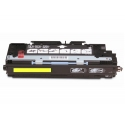 Tóner HP Q2672A Amarillo Compatible