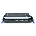 Tóner HP Q6470A Negro Compatible