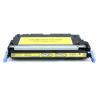 Tóner HP Q6472A Amarillo Compatible