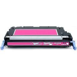 Tóner HP Q6473A Magenta Compatible