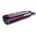 Tóner HP Q7583A Magenta Compatible