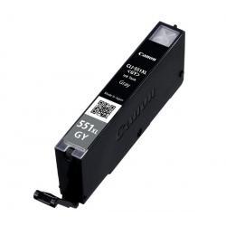 Cartucho de tinta Canon CLI551gyXL Premium