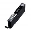 Cartucho de tinta compatible Canon CLI551gyXL