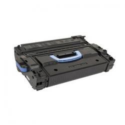 Tóner HP CF325X Negro Compatible