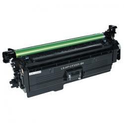 Tóner HP CF330X Negro Compatible