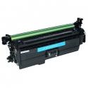 Tóner HP CF331A Cyan Compatible