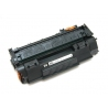 Tóner HP Q5949A Negro Compatible