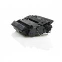 Tóner HP C4096A Negro Compatible