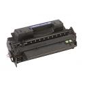 Tóner HP Q2610A Negro Compatible