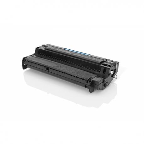 Tóner HP 92274A Negro Compatible