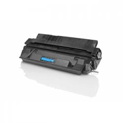 Tóner HP C4129X Negro Compatible