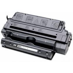 Tóner HP C4182X Negro Compatible