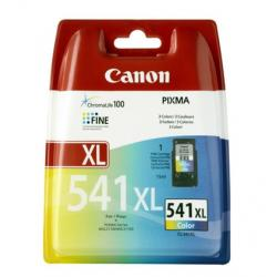 Cartucho de tinta Original Canon CL-541XL