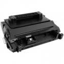 Tóner HP CF281A Negro Compatible