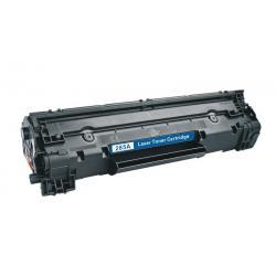 Tóner HP CE285A Negro Compatible