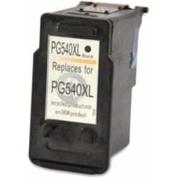Cartucho de tinta compatible Canon PG-540XL