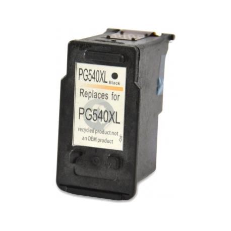 Cartucho de tinta Original Canon PG-540XL