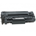 Tóner HP Q7551A Negro Compatible