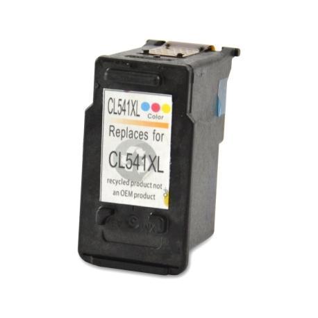 Cartucho de tinta Original Canon CL-541XL