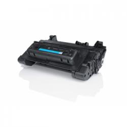 Tóner HP CC364A Negro Compatible