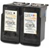 Multipack de tinta Original Canon PG-540/CL-541