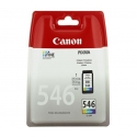 Cartucho de tinta Original Canon CL-546