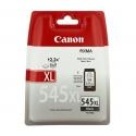Cartucho de tinta Original Canon PG-545XL