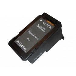 Cartucho de tinta compatible Canon PG-545XL