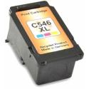 Cartucho de tinta Compatible Canon CL-546XL