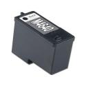 Cartucho de tinta compatible Dell M4640