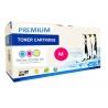 Tóner OKI C8600/8800 Magenta Premium