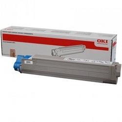 Tóner OKI C910 Cyan Compatible