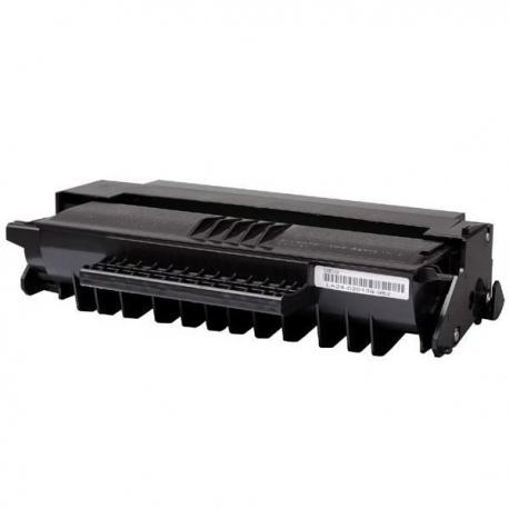 Tóner OKI MB260/280/290 Negro Compatible