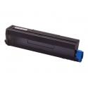 Tóner OKI ES4140 / ES4160 / ES4180 Negro Compatible