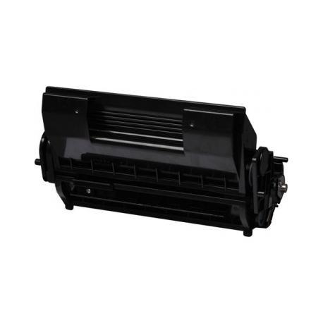 Tóner OKI ES7120/7130 Negro Premium