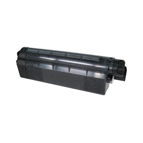 Tóner OKI ES1624 / ES1624 MFP Negro Compatible