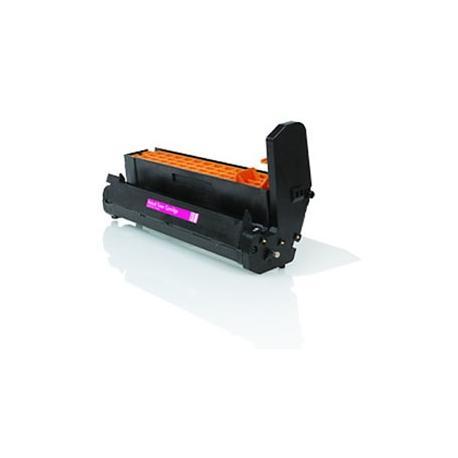 Tambor de Imagen OKI ES1624 / ES1624 MFP Magenta Compatible