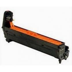 Tambor de Imagen OKI ES8431/ ES8441 Magenta Compatible