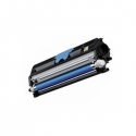 Tóner EPSON Aculaser C1600 / CX16NF Cyan Compatible