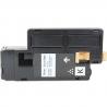 Tóner EPSON Aculaser C1700 / CX17NF Negro Compatible